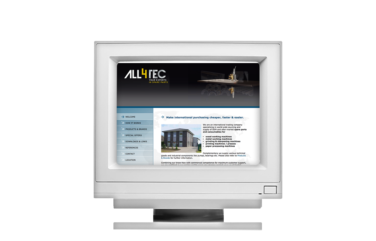 before-all4tec