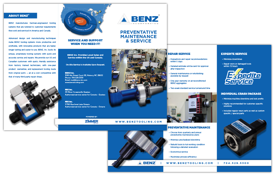 benz_brochure