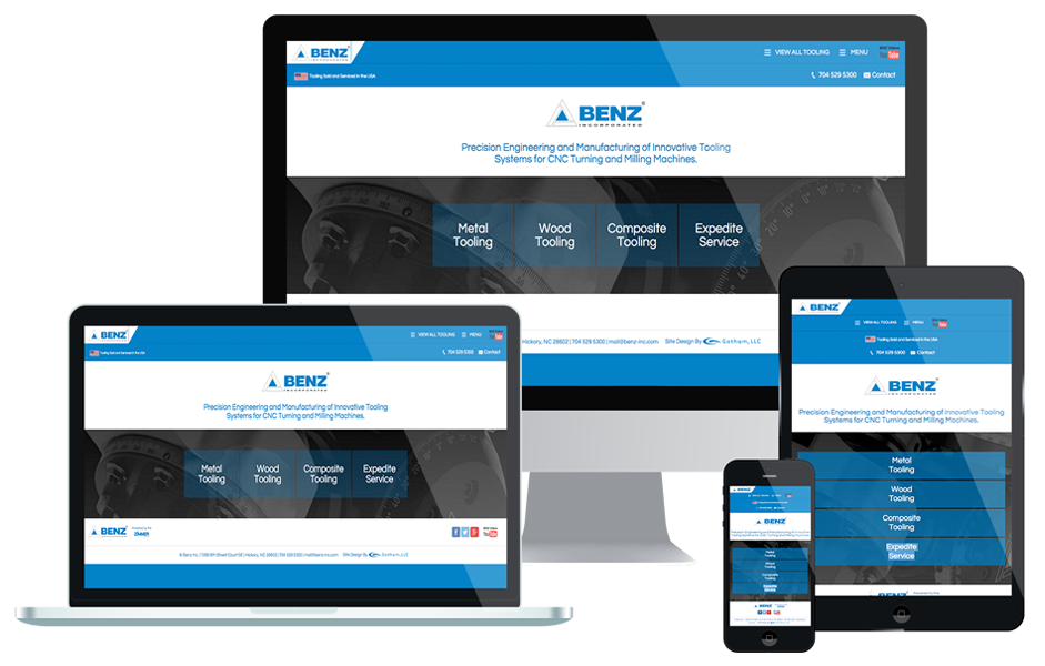 benz_web