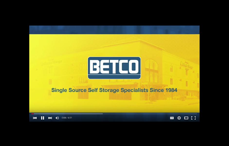 betco_video
