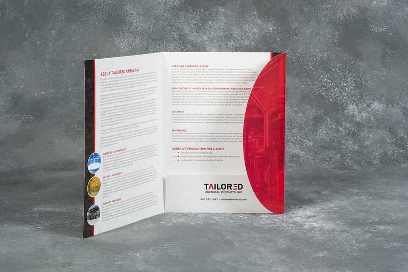 Tailored-chemical-pocket-folder-2