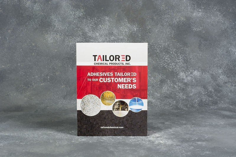 Tailored-chemical-pocket-folder