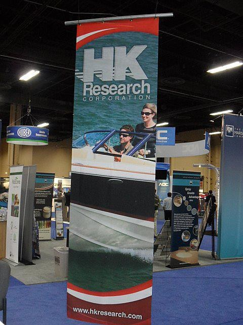 hk-research-banner