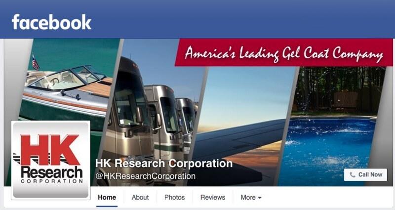 hk-research-socialmedia-branding