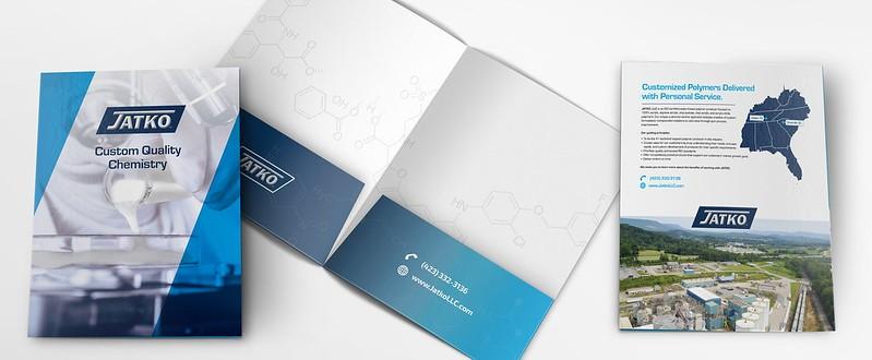 jatko-pocket-folder