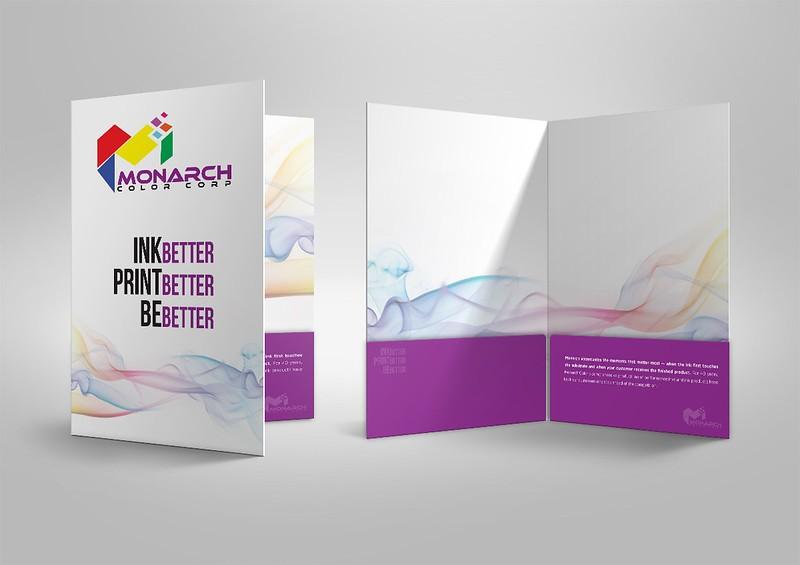 monarch-pocket-folder
