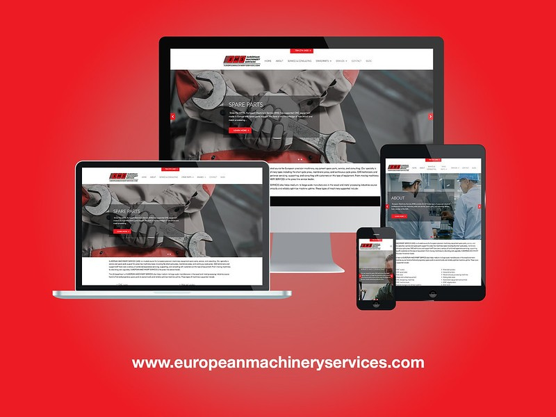 ems-responsive-web