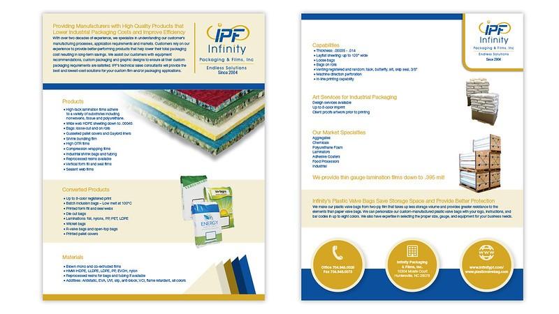 infinity-onesheet-brochure