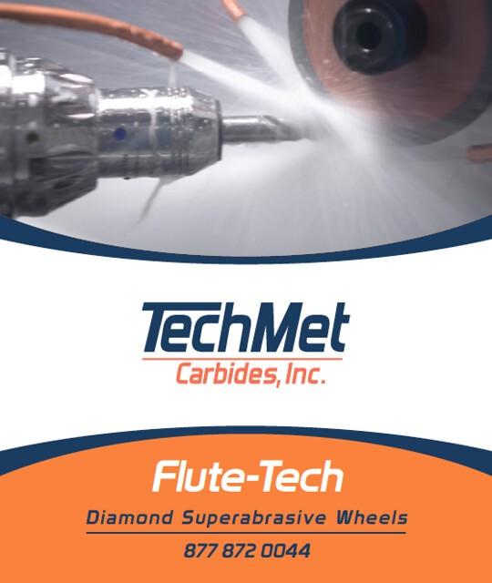 techmet-brochure2