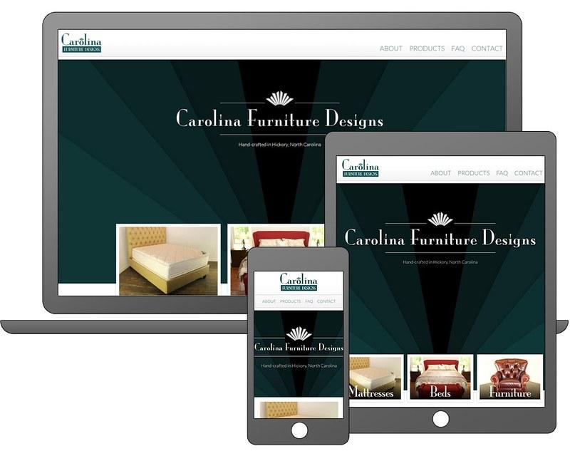 carolina-furniture-designs-responsive-web