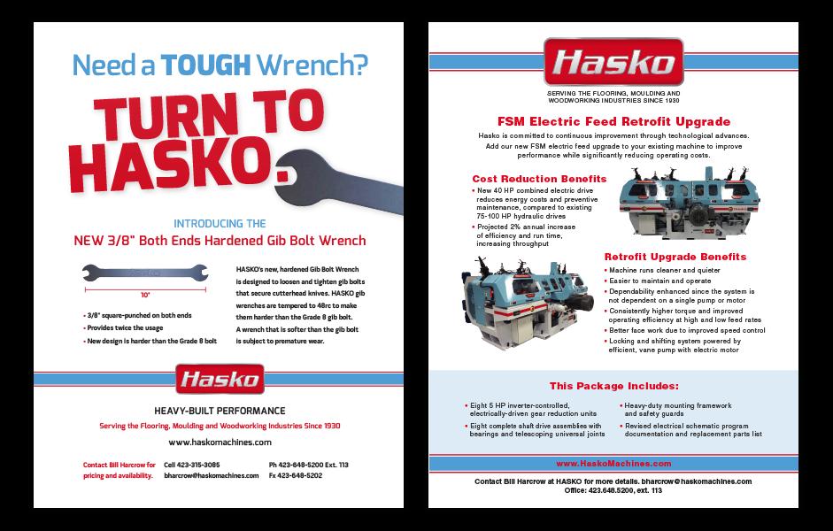 hasko_brochures