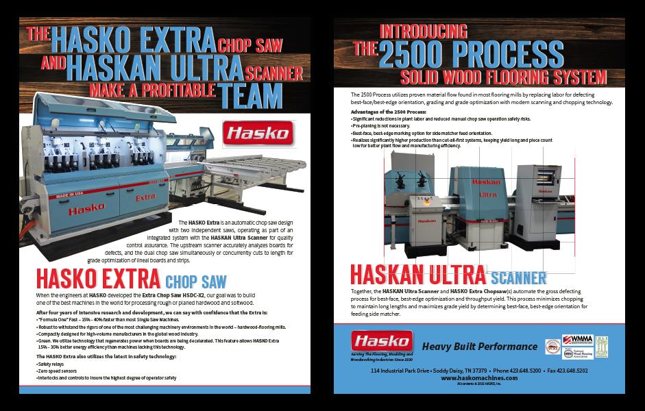 hasko_brochures2