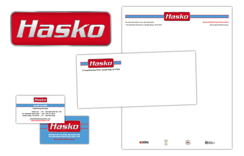 hasko_communications