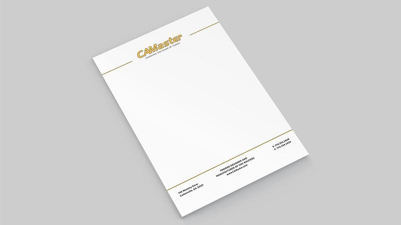 camaster-letterhead