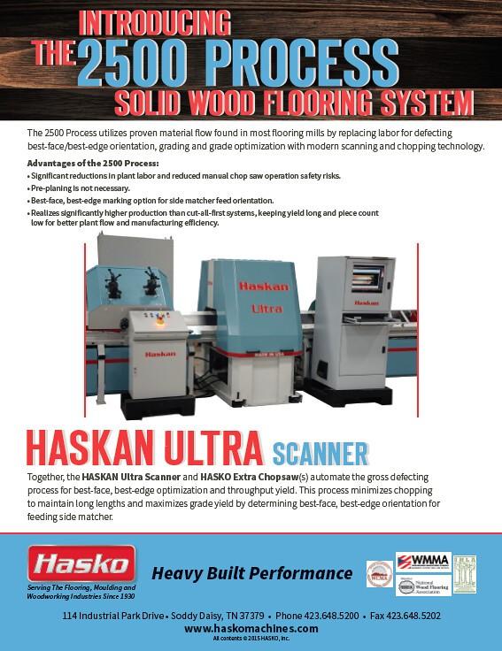hasko-ad3