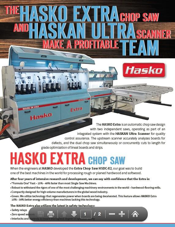 hasko-ad4