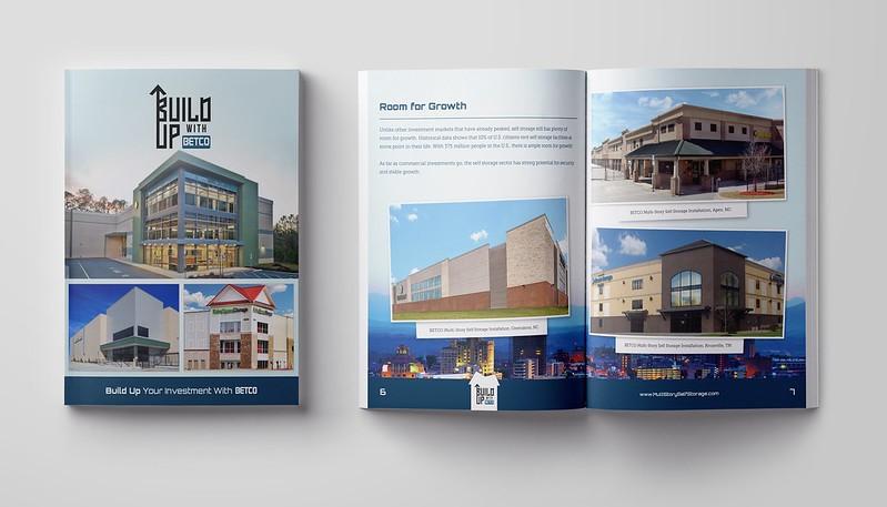 betco-buildup-brochure