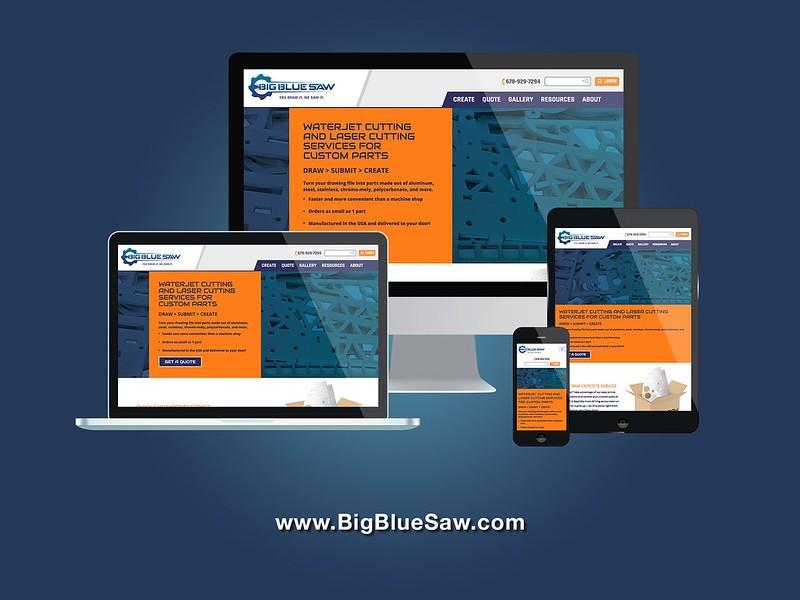 big-blue-saw-responsive-web