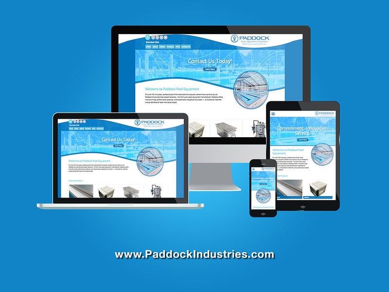 paddock-responsive-web