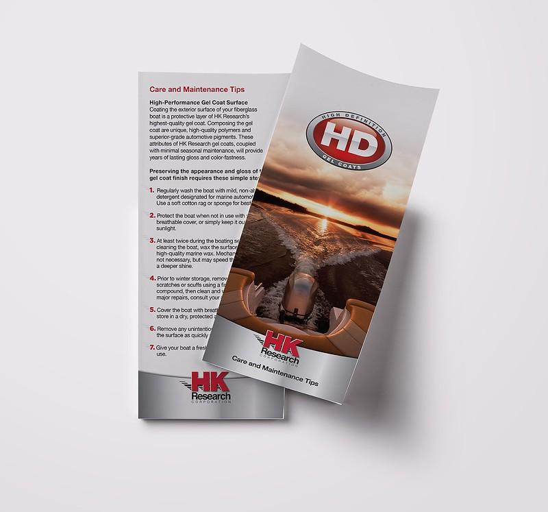 hk-research-brochure