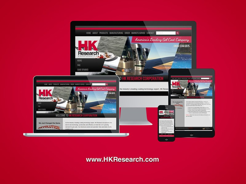 hk-research-responsive-web
