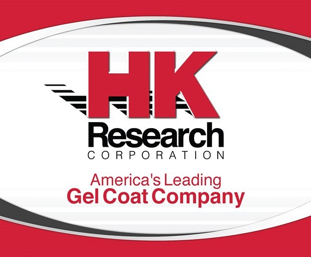 hk-research