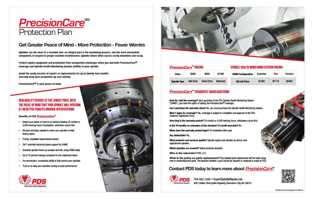 1_pds-brochure