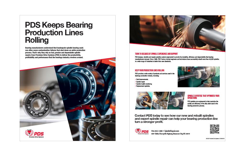 bearings-brochure