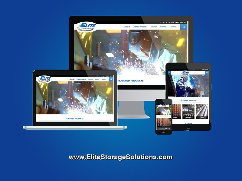 elite-storage-solutions-repsonsive-web