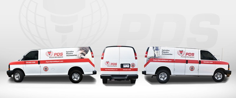 pds-vehicle-wrap