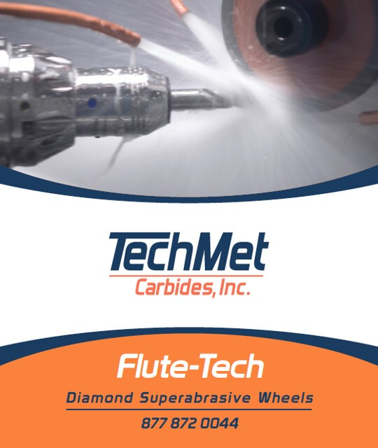 techmet-brochure