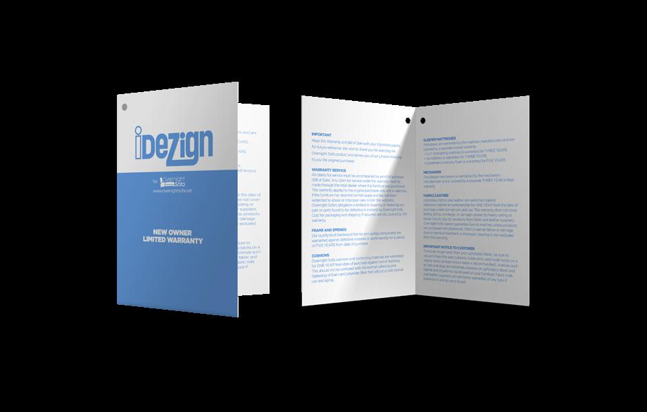 ovs-brochure-2