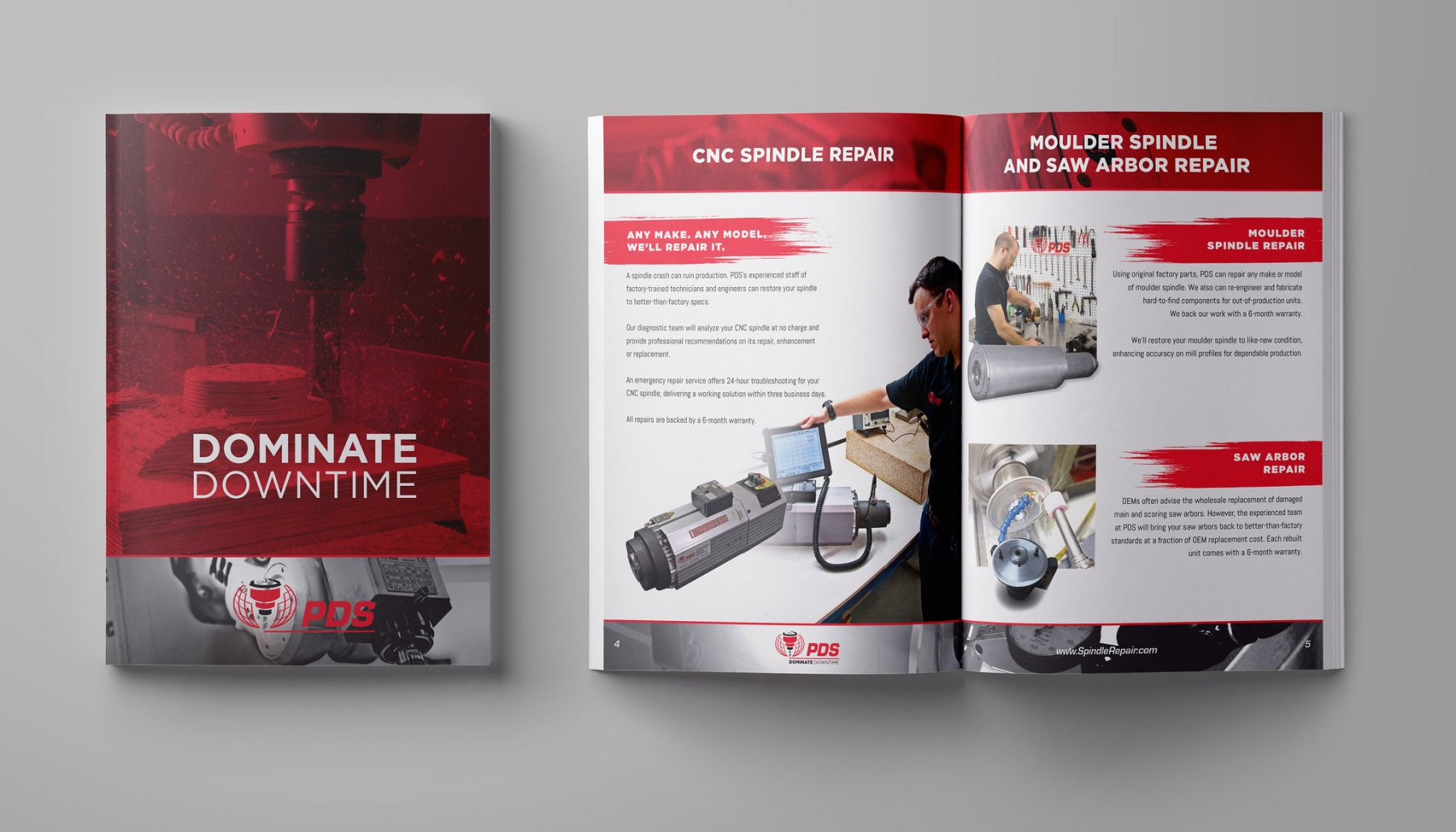 pds-brochure2