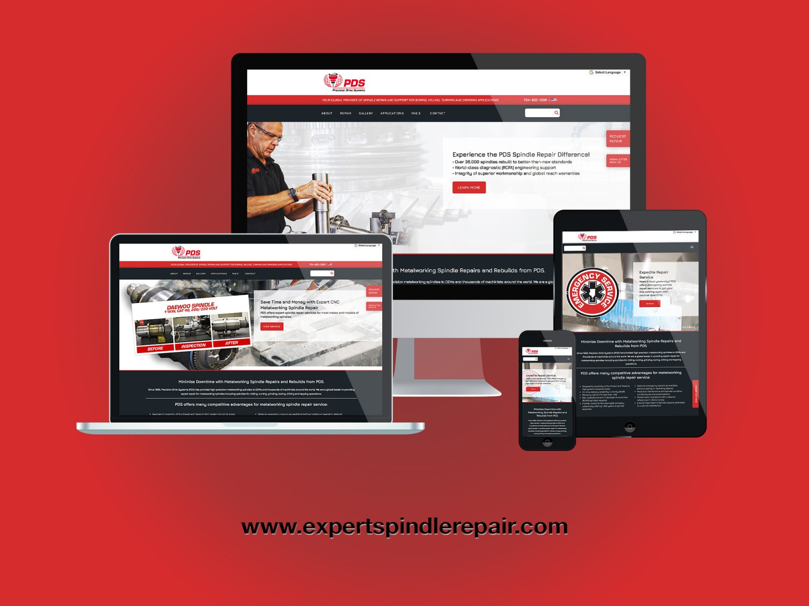 pds-responsive-web