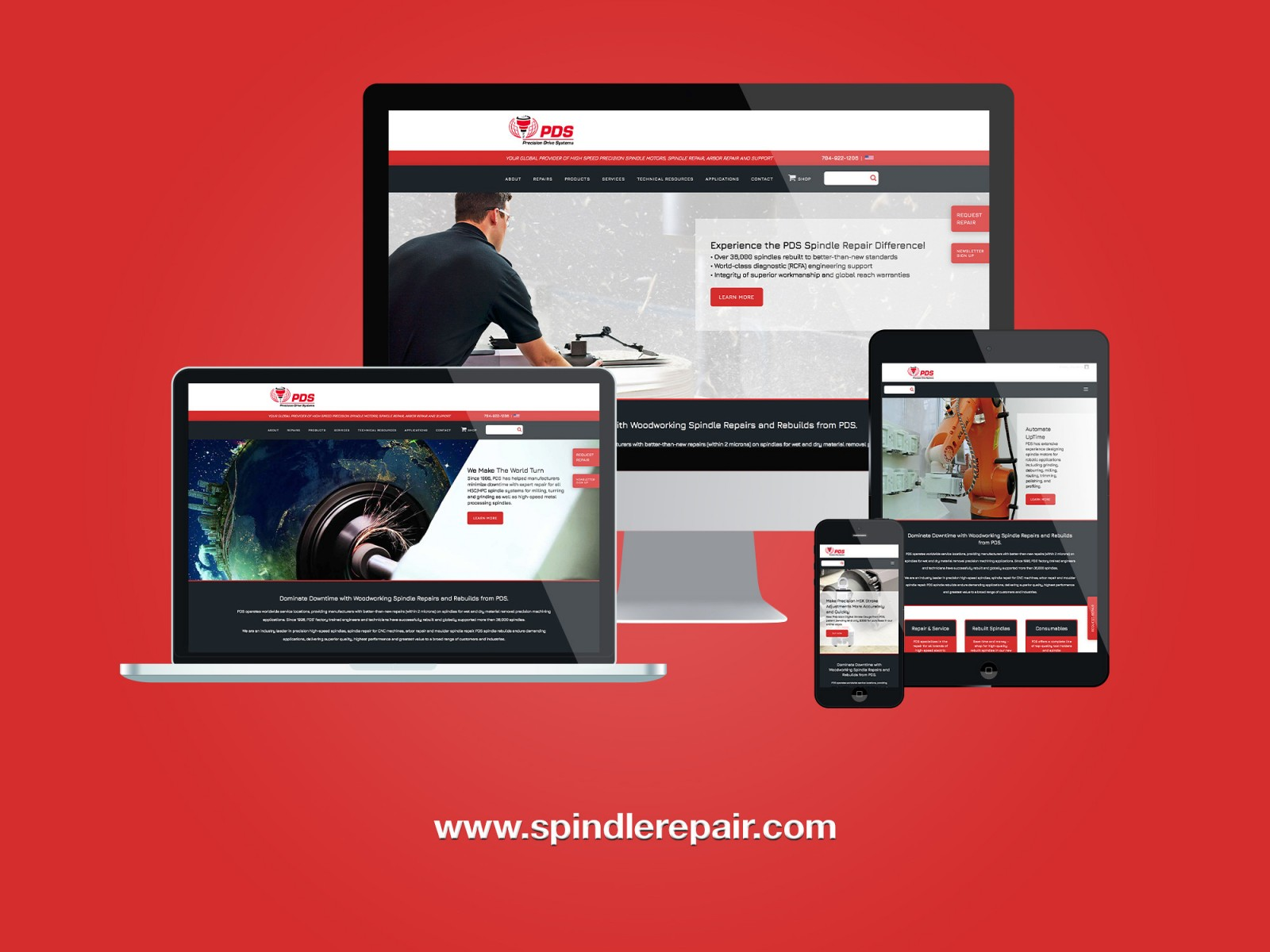 pds-responsive-web2