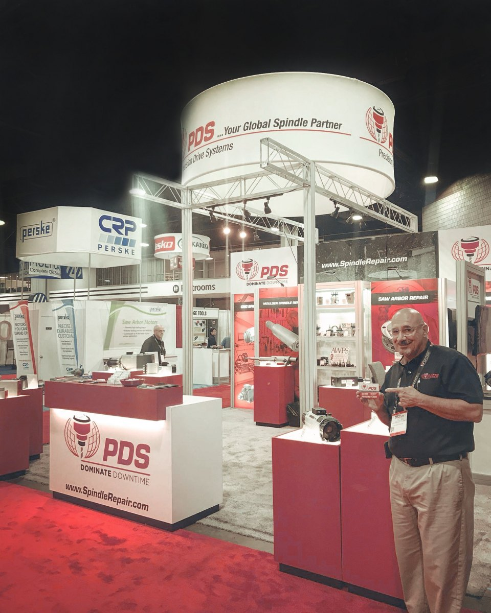 pds-tradeshow