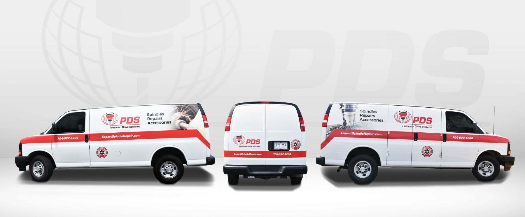 pds-vehicle-wrap
