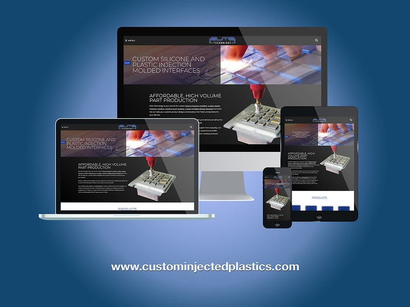 elite-sales-responsive-web