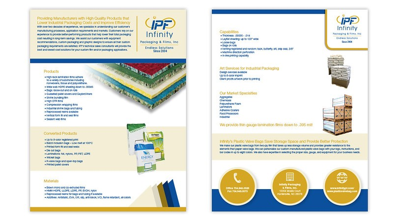 infinity-brochure