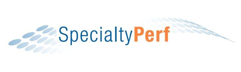 specialty-perf