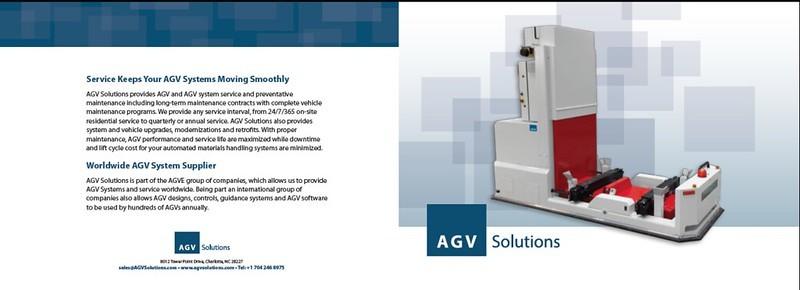agv-brochure
