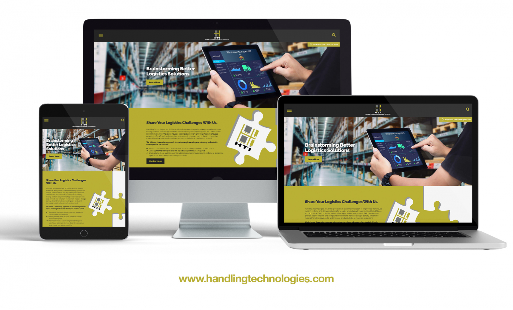 handling-tech-web-mock