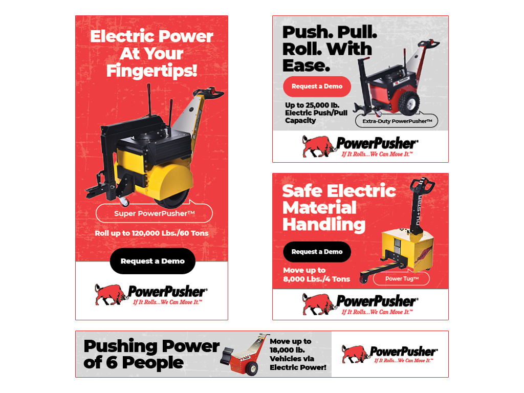 power-pusher-ads
