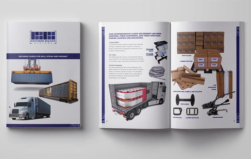 sbs-brochure