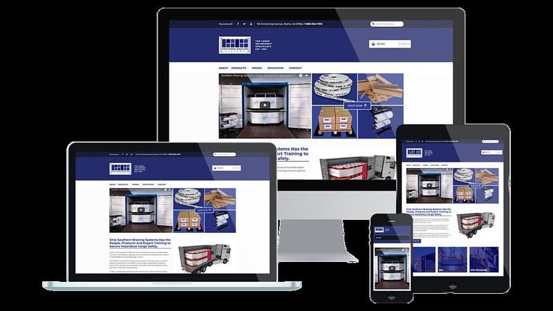 sbs-responsive-web