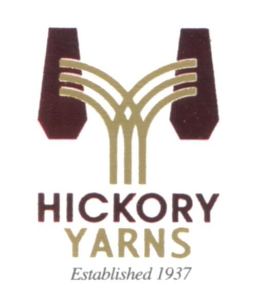 hickory-yarns