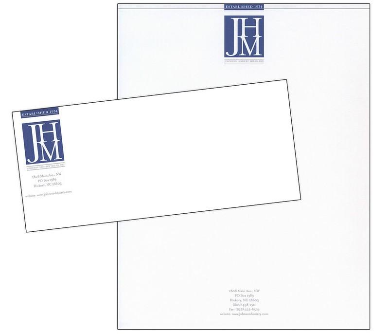 jhm-stationary