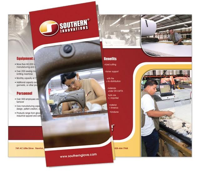 sg-brochure3