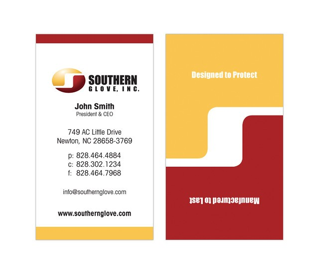 sg-business-cards