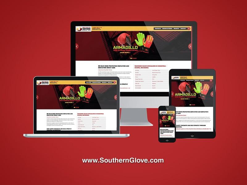 sg-responsive-web